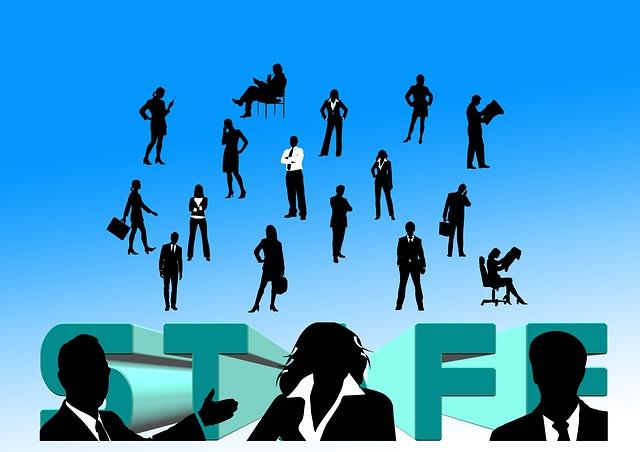siluety zaměstnanců.jpg