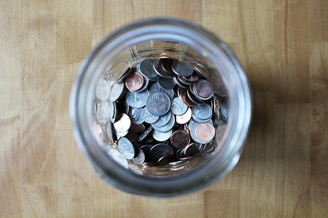 úspory ve skle.jpg
