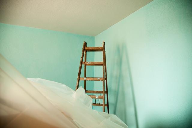 malování bytu, renovace.jpg