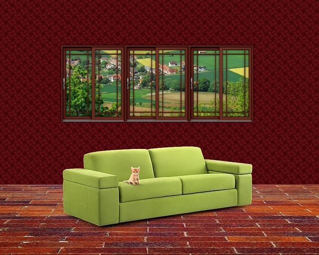 zelený gauč.jpg