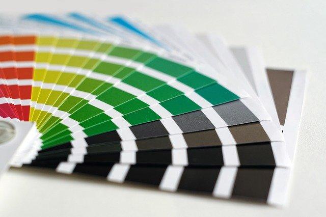 vzorky barev.jpg